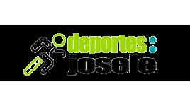 Deportes Josele