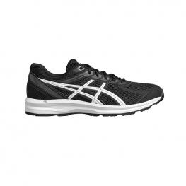 Zapatillas Asics Gel-Braid 1011A196 - Performance Black/real Wh