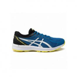 Zapatillas Asics Gel-Braid 1011A738 - Lake Drive/white