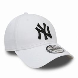 Gorra New Era 940 Leag Basic 10745455 - Color Genérico