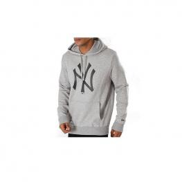 Sudadera New Era Logo Hoody Neyy 11863700 - Color Genérico