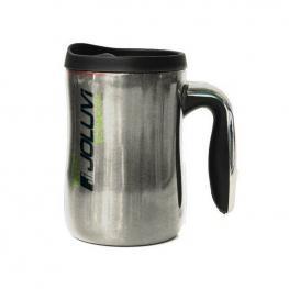 Taza Joluvi Ecothermo Mug 450 233604 - Sin Color