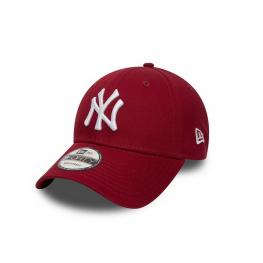Gorra New Era Leag 940 Neyyan 80636012 - Color Genérico