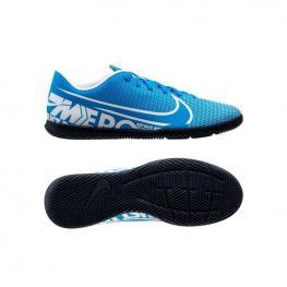 Botas Nike Vapor 13 Club Ic At7997 - Blue Hero/white-Obsidian