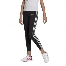 Malla Adidas Yg e 3S Tight Dv0367 - Black/white