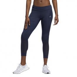 Malla Adidas Run Tgt Dw5957 - Legink