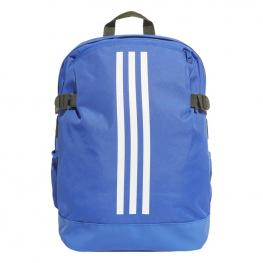 Mochila Adidas Bp Power Dy1970 - Boblue/boblue/white