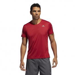 Camiseta Adidas Tee Dz9003 - Actmar