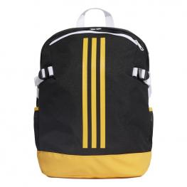 Mochila Adidas Bp Power Dz9440 - Black/actgol/actgol