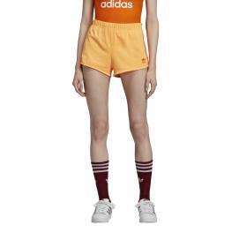 Short Adidas 3 Str Short Ej9343 - Flaora