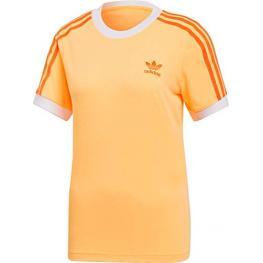 Camiseta Adidas 3 Str Tee Ed7475 - Flaora