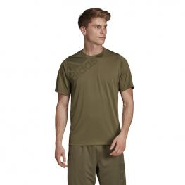Camiseta Adidas Dv1316 - Rawkha