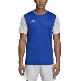 Camiseta Adidas Estro 19 Jsy Dp3231 - Boblue