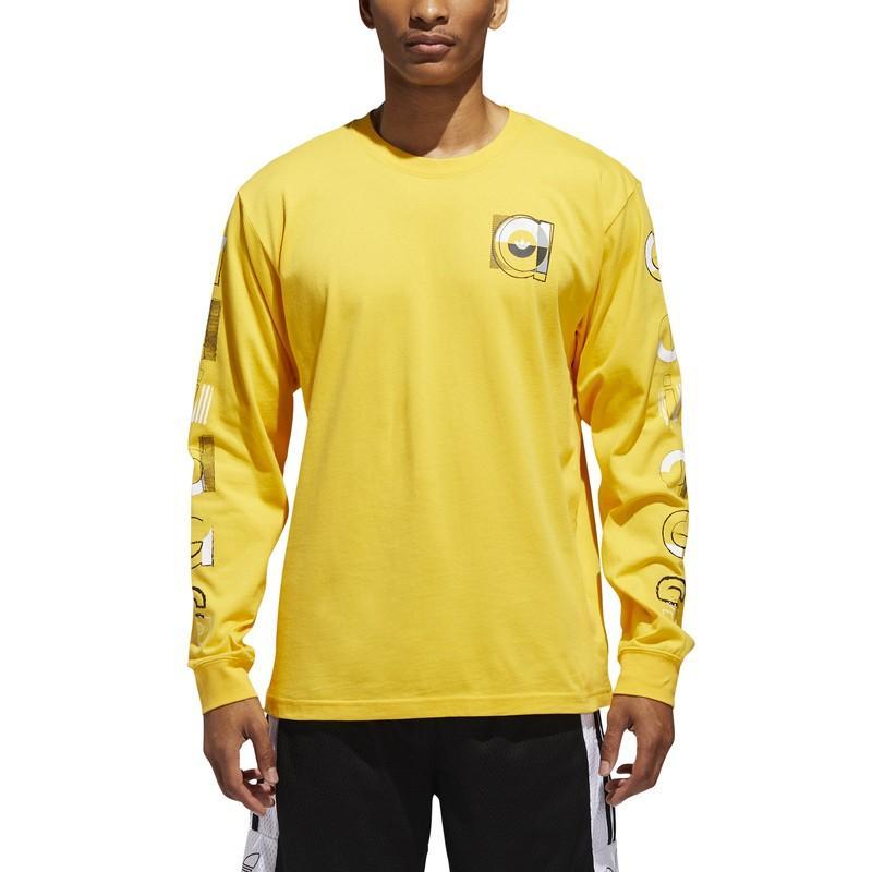 Camiseta Adidas Graphic Tee Dv3289 - Bogold
