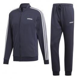 Chándal Adidas Mts Co Relax Dv2455 - Legink/legink/white