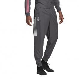 Chaqueta Adidas Real Pre Fq7883 - Grefiv