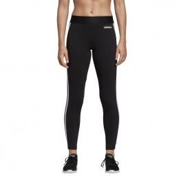 Malla Adidas W e 3S Tight Dp2389 - Black/white