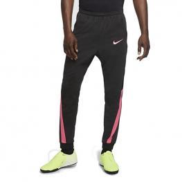 Pantalón Nike Dry Acd Trk Pnt Cq6683 - Dk Smoke Grey/htr/hyper P