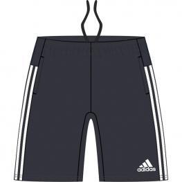 Short Adidas Osr Ed7654 - Legink