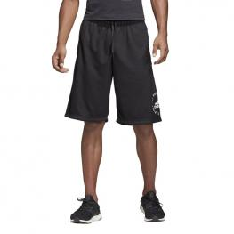 Short Adidas Sid Short Dt9918 - Black/white