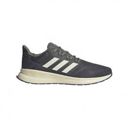 Zapatillas Adidas Runfalcon Eg8617 - Gresix/sand/leggrn