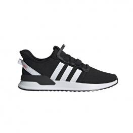 Zapatillas Adidas U_Path Run G27639 - Cblack/ashgre/cblack