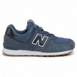 Zapatillas New Balance Gc574 - Prn