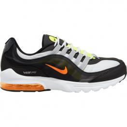 Zapatillas Nike Air Max Vg-R Men'S Ck7583 - White/total Orange-Anthra