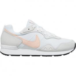 Zapatillas Nike Venture Runner Ck2948 - White/washed Coral-Black